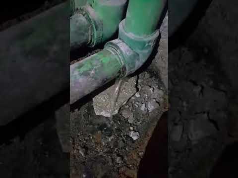 تحديد اماكن تسربات  المياه 0536303073 كشف تسربات المياه بالرياض