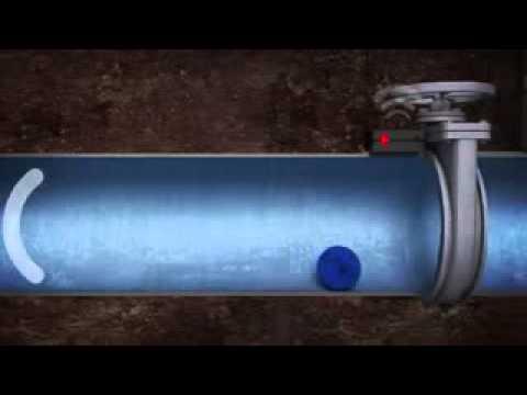 كشف تسربات المياه 0536303073