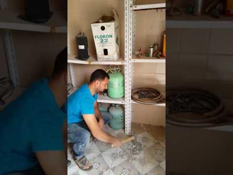 شركه كشف تسربات المياه بالرياض 0507505597