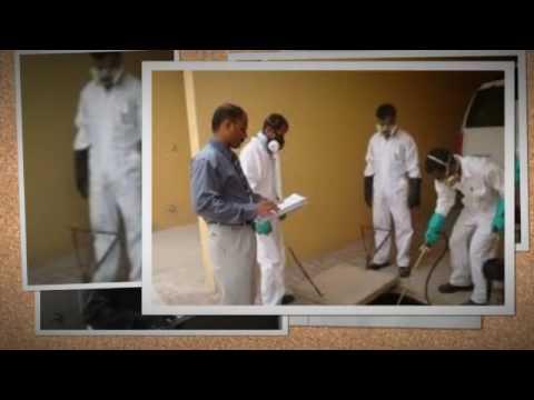 شركة مكافحة حشرات بالرياض-شركة الاوائل-0500091013
