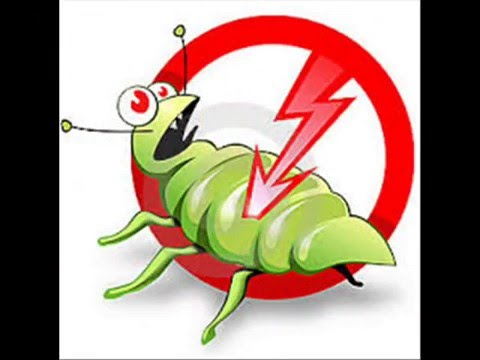 افضل شركة رش مبيدات بالرياض ومكافحة حشرات  اليمامة  0553470082  شركة لرش المبيدات بالرياض