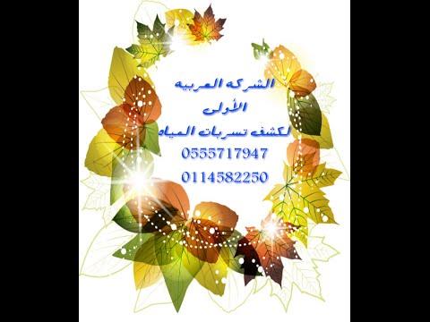 افضل شركة مكافحة حشرات ورش مبيدات بالرياض 0555717947
