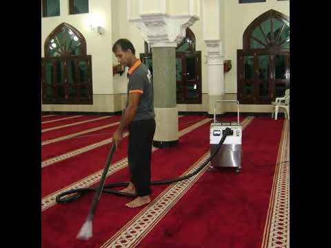 شركة الصفرات لتنظيف المساجد بالرياض 0550721168تنظيف موكيت سجاد كنب مجالس الصفرات