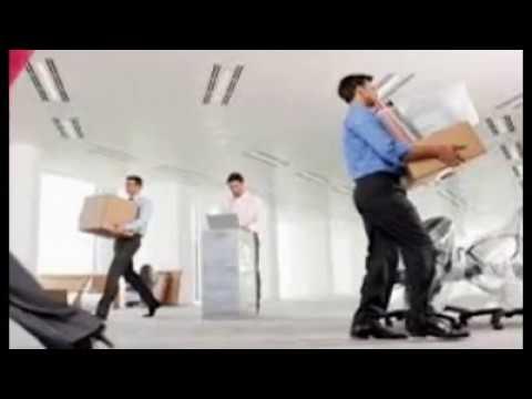 شركة الصفرات لنقل الاثاث Q507712773 عروض وخصومات