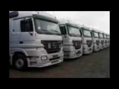 شركة نقل اثاث بالرياض {{0557402625 }}شركة الصفرات تخزين عفش بالرياض((نقل اثاث ))تخزين اثاث))