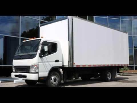 شركة نقل عفش المدينه المنوره 0549503911