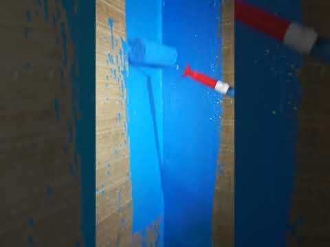 أستشاريون في عزل خزانات المياه بالرياض وبجده 0550012182 أهمية صيانة وإصلاح وعزل خزانات عزل الخزان