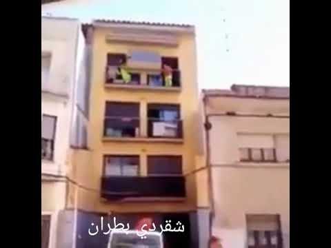 شركة نقل عفش عمال اذكياء الي يبي رقمها يقول احد طرق نقل العفش