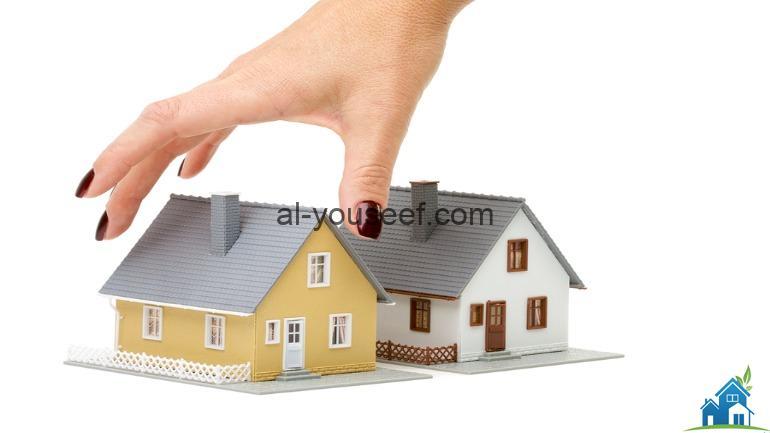 شركة فحص منازل بالرياض